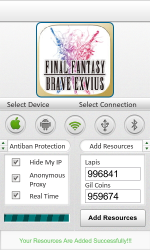 final-fantasy-brave-exvius-hack