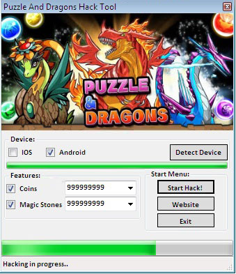 puzzle-dragons-hack-tool