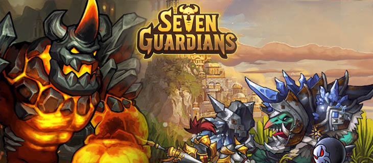 seven-guardians-hack-cheats