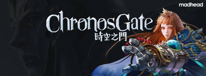 chronos_gate_hack