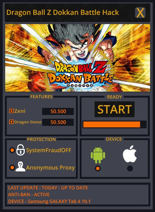 dragon-ball-z-dokkan-battle-hack-tool