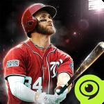 MLB Perfect Inning修改器 V4.0.7