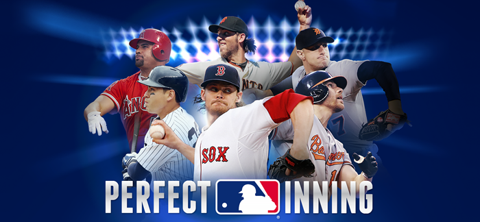 mlb-perfect-inning-hack