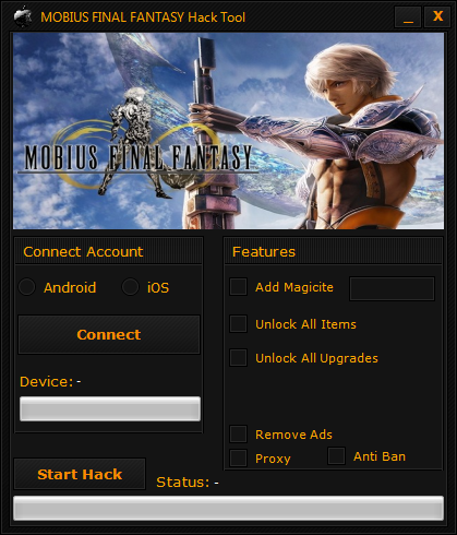 mobius-final-fantasy-hack-tool