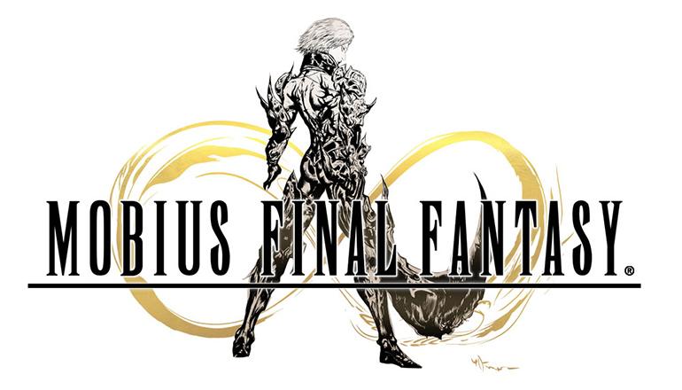 mobius-final-fantasy-hack