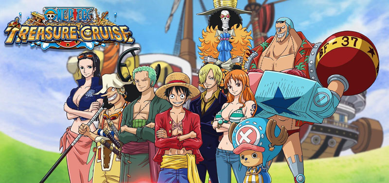 one-piece-treasure-cruise-hack