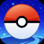Pokemon Go外掛修改器 V0.37