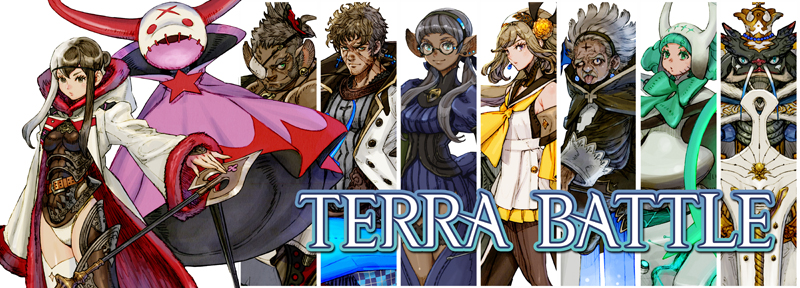 terra-battle-hack