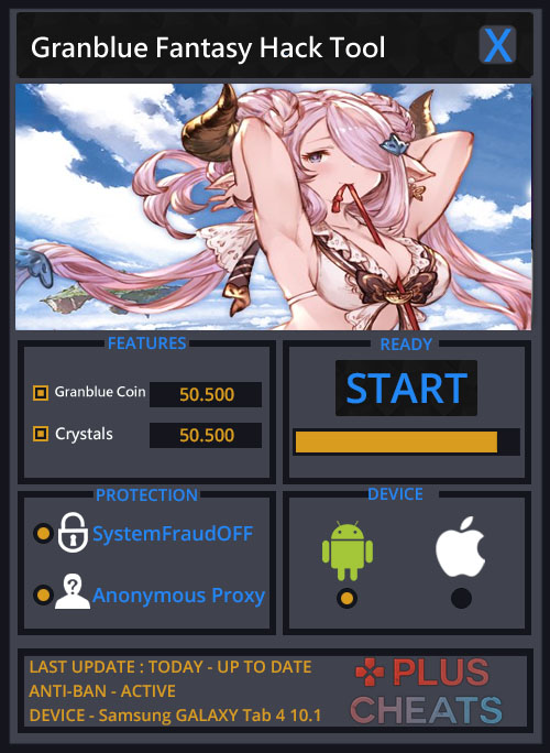 granblue-fantasy-hack-tool