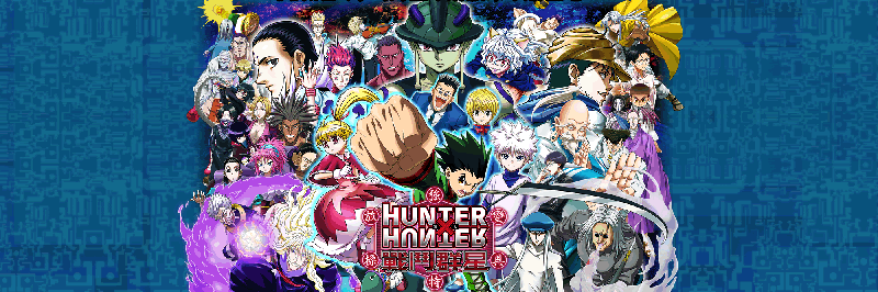 hunterxhunter-battle-allstars-hack