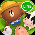 LINE 熊大農場修改器 V1.3.4