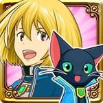 問答 RPG 魔法使與黑貓維茲修改器 V1.5.1