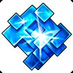 幻想神域 – 啟源女神修改器 V2.2