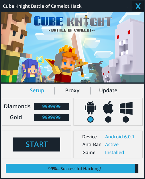 cube-knight-battle-of-camelot-hack-tool