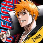 死神:斬之靈修改器 V1.4.0