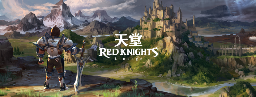 lineage-red-knights-hack