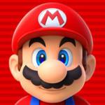 超級瑪利歐酷跑 Super Mario Run 修改器 V1.0