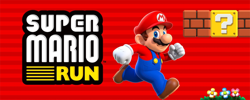 super-mario-run-hack
