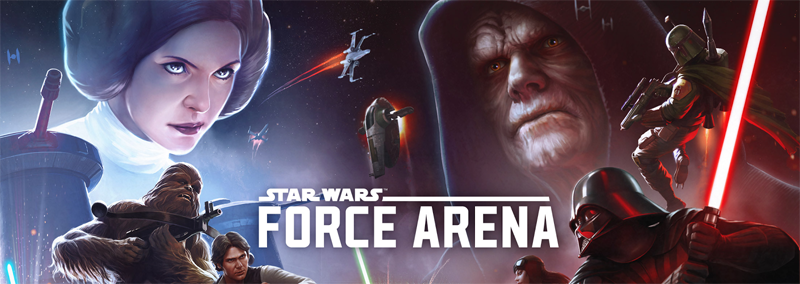 star-wars-force-arena-hack
