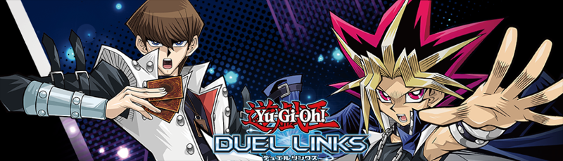 yu-gi-oh-duel-links-tw-hack