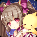 精靈樂章 – 手遊版 修改器 V1.0.3
