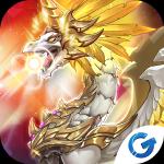 戰鬥吧精靈 修改器 V1.0.2