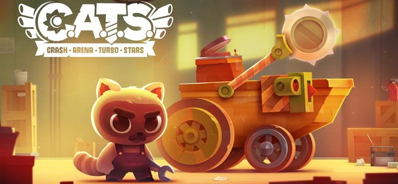 cats-crash-arena-turbo-stars-hack