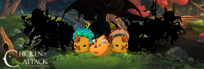 chicken-attack-hack