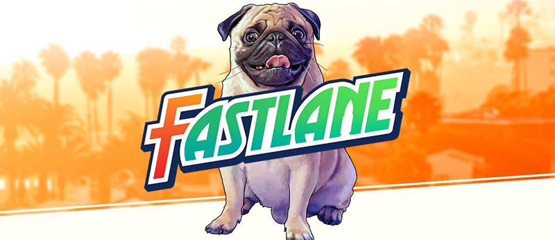 fastlane-road-to-revenge-hack