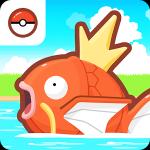 跳躍吧!鯉魚王 修改器1.0.2