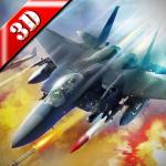 戰機風暴 修改器1.0.5