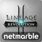 天堂 2:革命 修改器0.15
