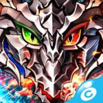 獵龍計劃 修改器1.0.1
