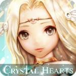 水晶之心 修改器6.27