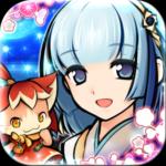 終日式姬(ひねもす式姫) 修改器1.1.1