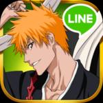 死神:失樂園(LINE BLEACH -PARADISE LOST-) 修改器1.0.5
