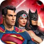 正義聯盟:超級英雄 修改器0.18