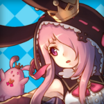 Alchemia Story 修改器1.0.1