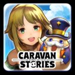 商隊物語(CARAVAN STORIES)修改器1.1.0