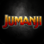 JUMANJI: THE MOBILE GAME 修改器1.1.1