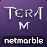 TERA M 修改器1.0.3