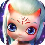 妖怪村物語 – 神仙道番外篇 修改器1.3.1