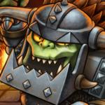 獸魂戰起來 修改器1.0
