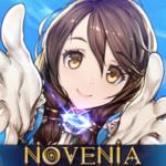 諾文尼亞 修改器1.4.4