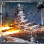 獵殺太平洋 修改器1.0.2