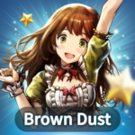 Brown Dust 修改器1.19