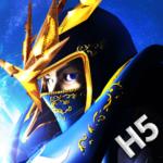 奇蹟MU:大天使之劍H5 修改器2.6.1