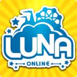 Luna Online 手遊版 修改器1.0