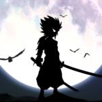 噬魂者 修改器1.3.2