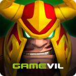 巨人狩獵戰 修改器1.0